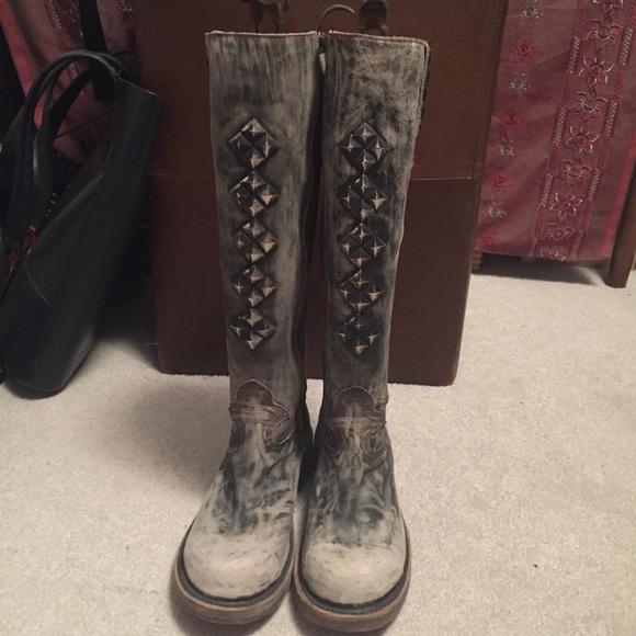 272145db6 walk by faith Shoes | Boots | Poshmark